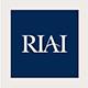 RIAI_80